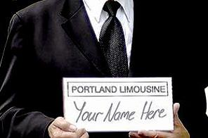 Portland Maine Limousine Services