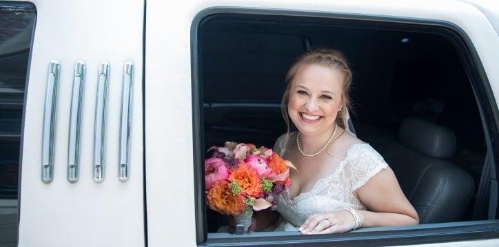 Adam Katie 135741 Wedding