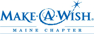 Make a Wish Maine Chapter